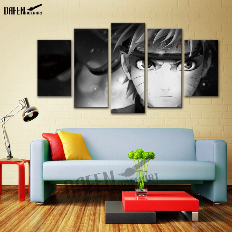 How To Hang Wall Art popular ready to hang wall art-buy cheap ready to hang wall art