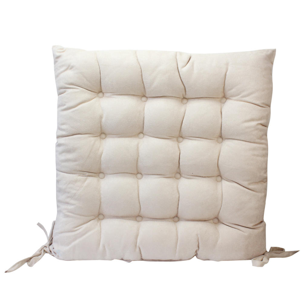 Compare Prices on Indoor Chair Cushions- Online Shopping/Buy Low ...