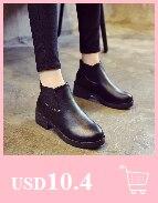 HTB1ursIaFT7gK0jSZFpq6yTkpXaX Women's Sandals Shoes Ladies Girls Comfortable Ankle Hollow Round Toe Sandals Soft Sole Shoes Fashion Large Size Sandals Shoes