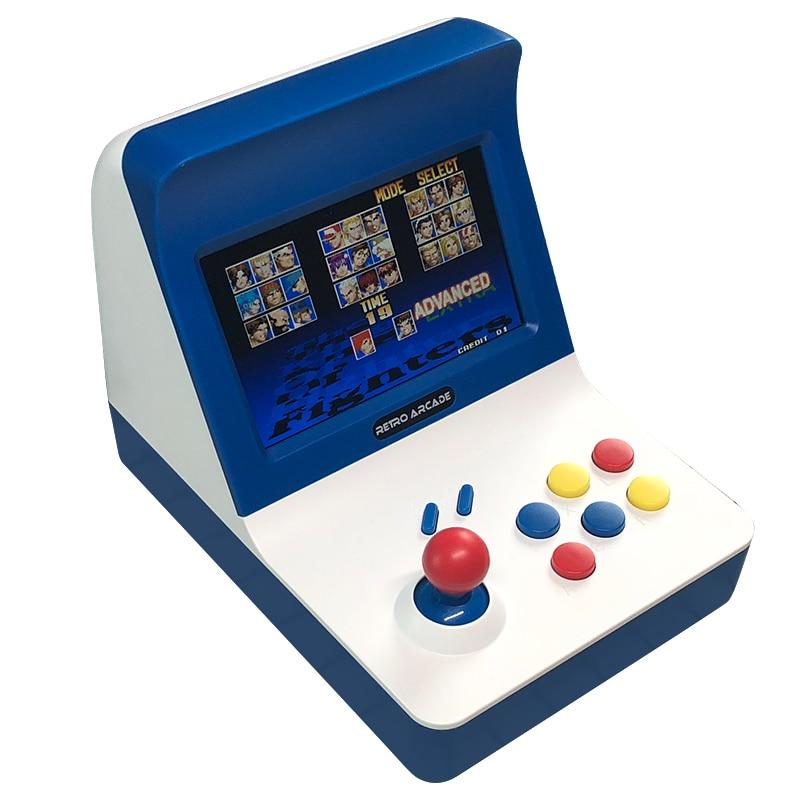 DZL00228(4)