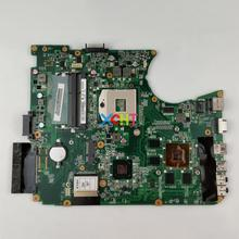A000080820 DABLBDMB8E0 w GT525M/1GB Graphics for Toshiba L750 L755 Notebook PC Laptop Motherboard Mainboard Tested