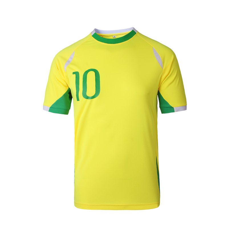 Online Get Cheap Soccer Team Shirts -Aliexpress.com | Alibaba Group