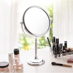 Makeup Mirror 8