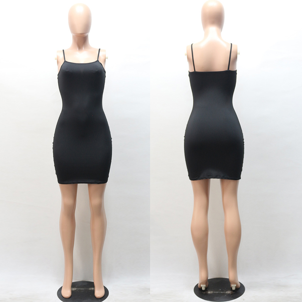 HTB1urvvPpXXXXa5XXXXq6xXFXXXD - Kim Kardashian Dress V Neck Backless Bodycon Club Wear Party PTC 240