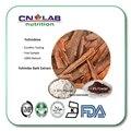 improve sexual performance yohimbine Extract 8% capsules 100pcs/lot