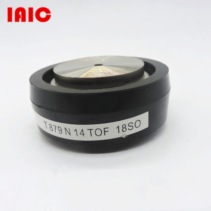 T879N14TOF   100%New and original,  90 days warranty Professional module supply, welcomed the consultationT879N14TOF   100%New and original,  90 days warranty Professional module supply, welcomed the consultation