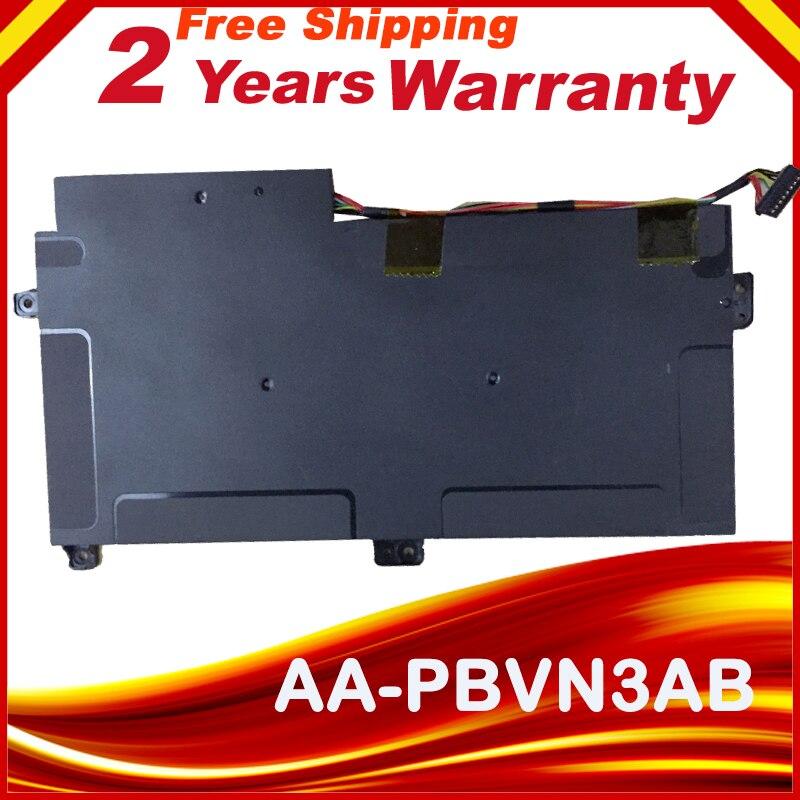 Laptop battery for Samsung AA-PBVN3AB Np470 NP51OR5E NP510R5E Ba43-00358a NP370R4E Np510 NP370R5E 1588-3366 np450r5e lmdtk new 6cells laptop battery for samsung nc10 nc20 nd10 n110 n120 n130 n135 aa pb6nc6w 1588 3366 aa pb8nc6b free shipping
