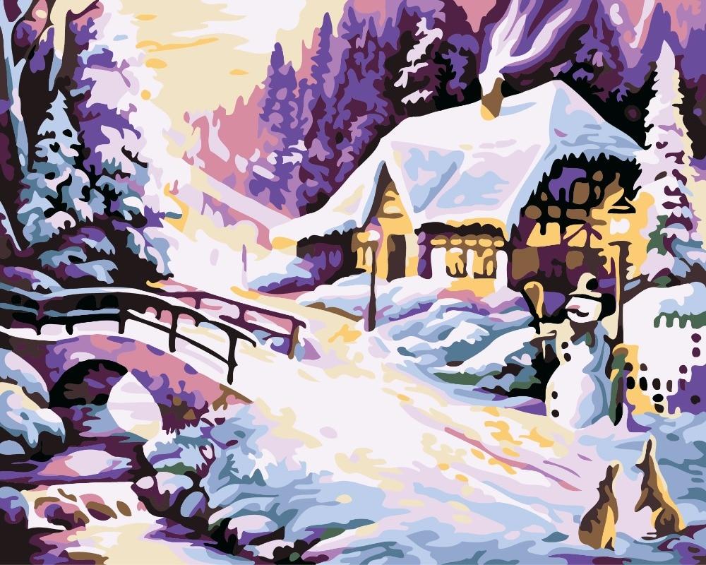 Online kopen Wholesale romantische schilderijen uit China ...