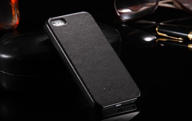iphone 5S case04