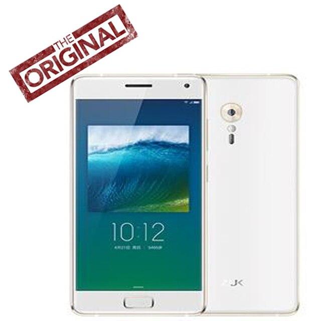 US $260 99 |Lenovo ZUK Z2 Pro Phone Snapdragon820 Quad Core 2 15GHz 4G/6G  RAM 64G/128G ROM 5 2'' 1920*1080P Supper AMOLED 13MP Fingerprient-in Mobile