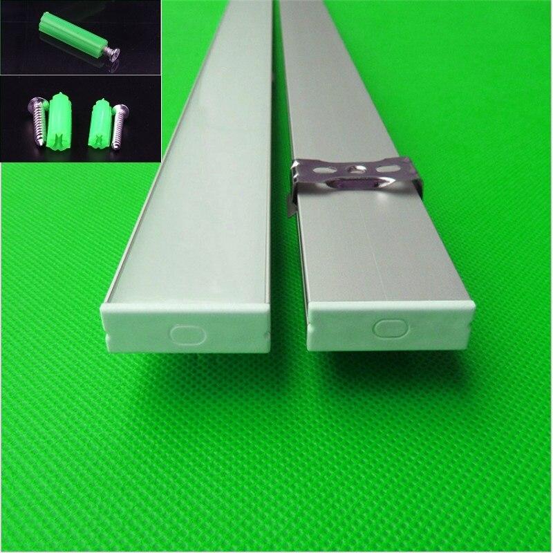 canal de aluminio habitacao comcover tampa da extremidade 04