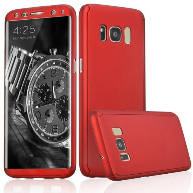 coque samsung galaxy s6 360