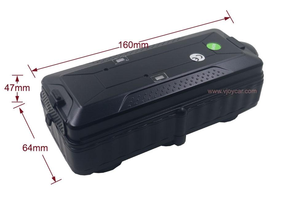 tk20 wifi gps tracker (2)
