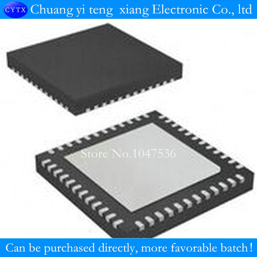 <font><b>SM4151</b></font> 5PCS/LOT integrated circuit IC chip image