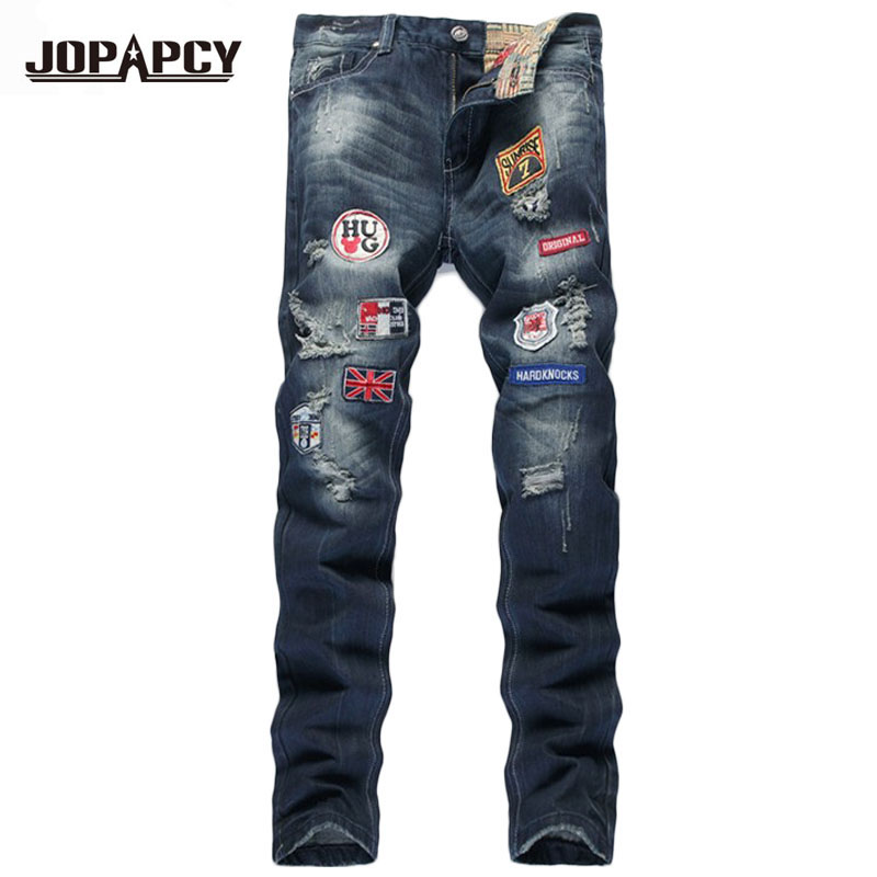 Online Get Cheap Designer Patches for Jeans -Aliexpress ...