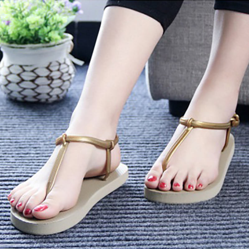 Low Heels Designer Summer Flip Flops Shoes Woman T Stripe Sandals Female Slides Beach Shoes Slippers Outdoor Zapatos Mujer beach shoes woman sandals summer gladiator sandals ladies t stripe flip flops casual shoes flat slip on sandalias zapatos mujer