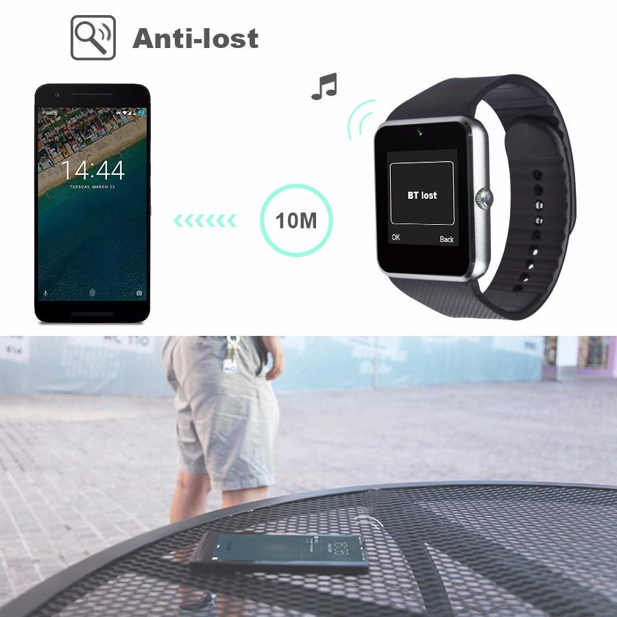 smart-watch-GT08-function-13
