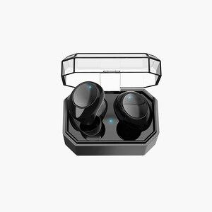 Image 5 - Écouteurs sans fil ABDO 5.0 + écouteurs EDR TWS Y6