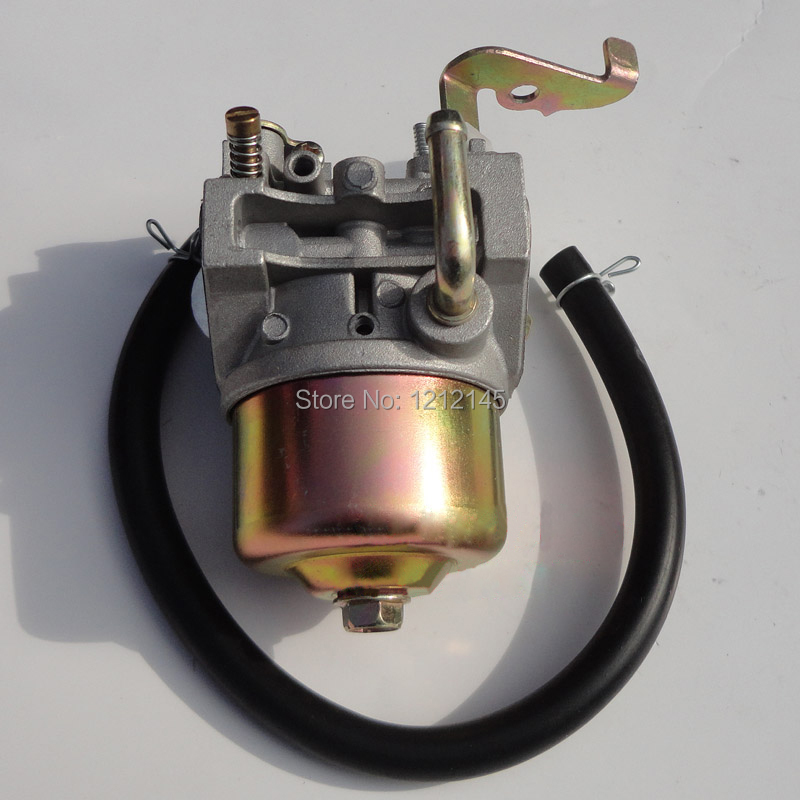 ФОТО EY28 Carburetor Assembly For Robin RGX3500 Generator Parts Accessory