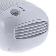 Home Dehumidifier with 500ML Water Tank
