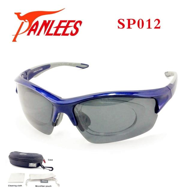 99a824b2b9 Panlees UV400 Polarized Sunglasses Women Sunglasses Men Prescription Glasses  With RX Optical Inserts Free Shipping