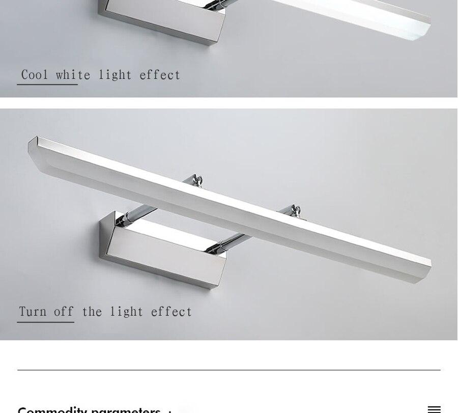 arrow-led_10