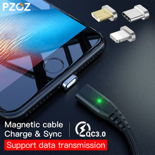 Universal Magnetic Cable Micro Adapter