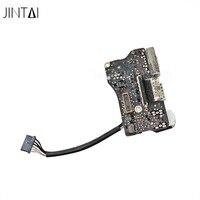 100% new JINTAI DC Jack I/O Board For Apple MacBook Air 13