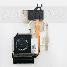 Original free shipping laptop Video card Cooling Heatsink FAN For ACER 3820 3820T 3820G 3820TG 60.4HL08.001 60.4HL09.001