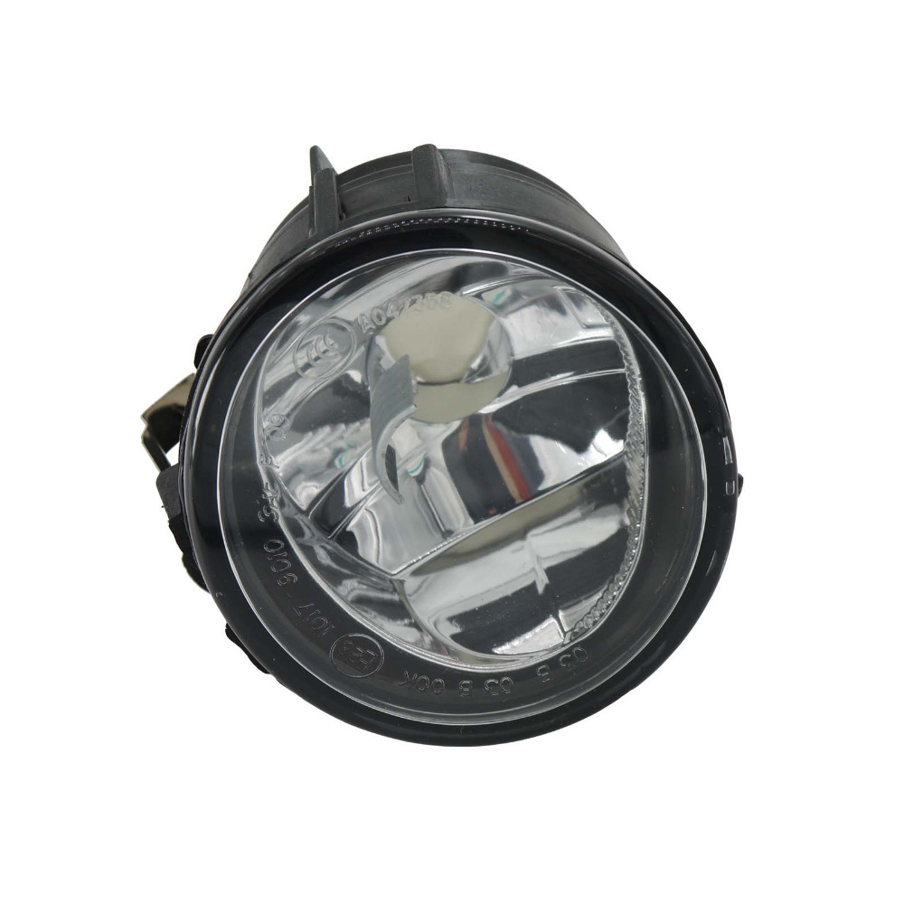 For BMW X6 E71 E72 2013 2014 2015 Front Left Side Halogen Fog Light Fog Lamp Without Bulbs снегоуборщик patriot phg 72 e 6 5л с [426108495]