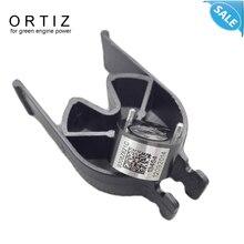 ORTIZ 9308-621C conj válvula de controle de common rail válvula 28239295,28239294, 9308Z621C, Unidade 9308 621C usado para auto peças de reposição