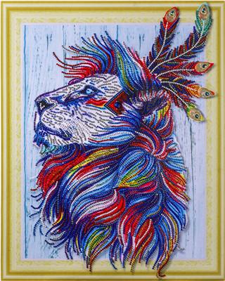 HUACAN-5D-DIY-Special-Shaped-Diamond-Painting-Cross-stitch-Diamond-Embroidery-Animals-Picture-Of-Rhinestones-Home.jpg_640x640 (15)