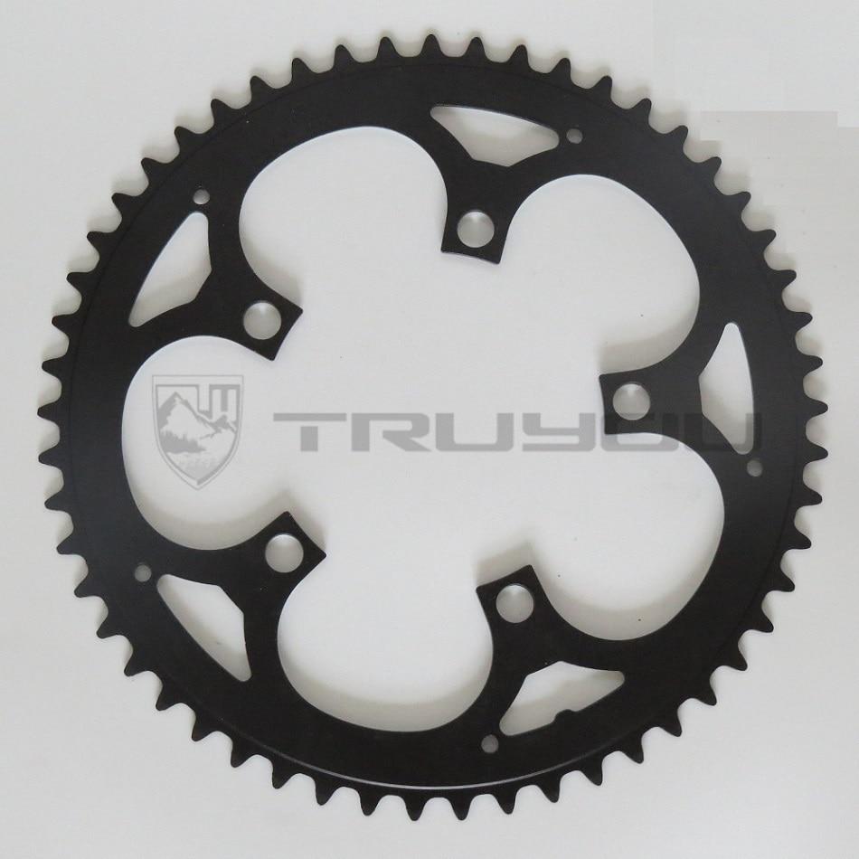 NEW SRAM Apex Black withWhite Logo 175mm 50-34 Crankset GXP BB FULL WARRANTY