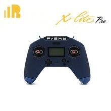 Frsky Taranis X Lite X Lite Pro 2.4GHz 24CH Máy Phát Vô Tuyến Còn Xa Phạm Vi Cho RC Drone FPV đua Nhiều Cánh Quạt