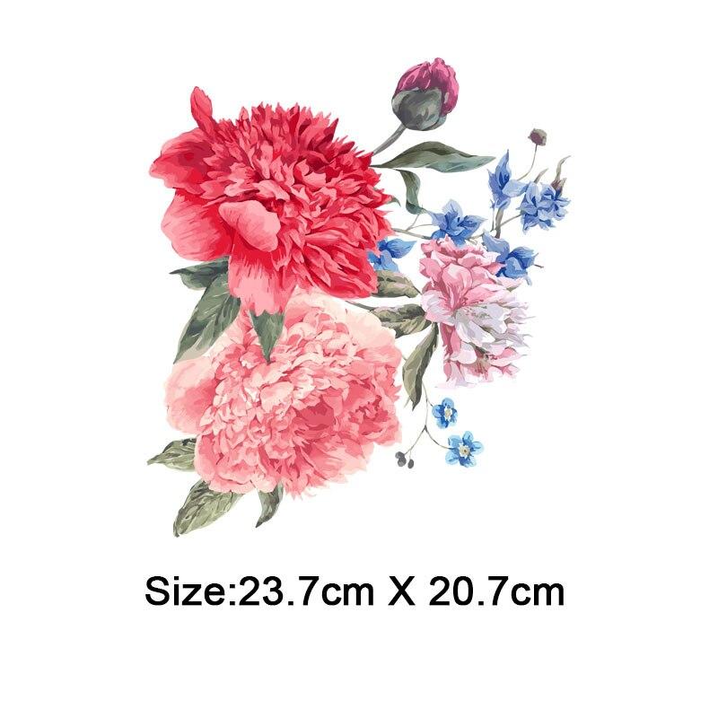 TA2410鲜花_06