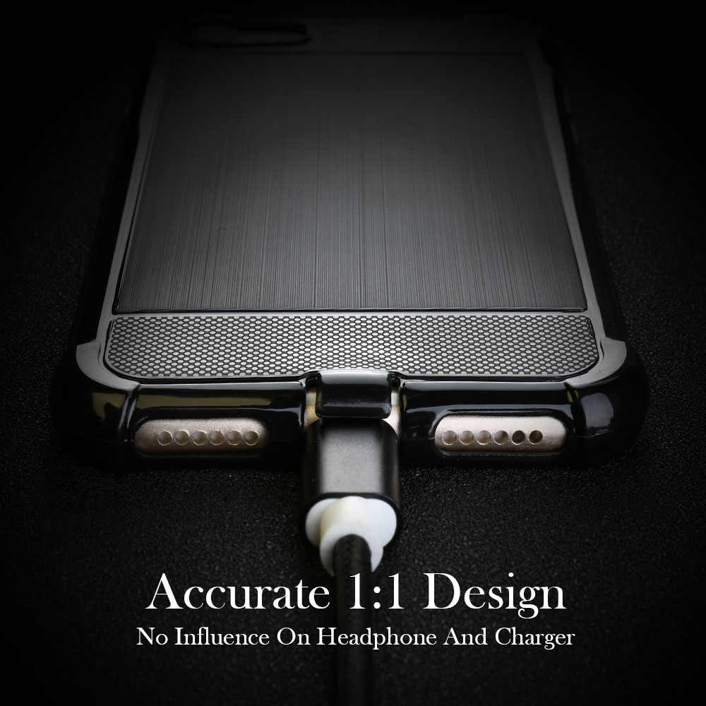 Kılıf na Samsung Galaxy S9 uwaga 9 8 A7 A5 A6 J2 J3 J4 J6 J7 C8 C7 Max Pro Plus 2018 2017 Sony XA1 XZ1 Mini Plus kompaktowy Vivo V9