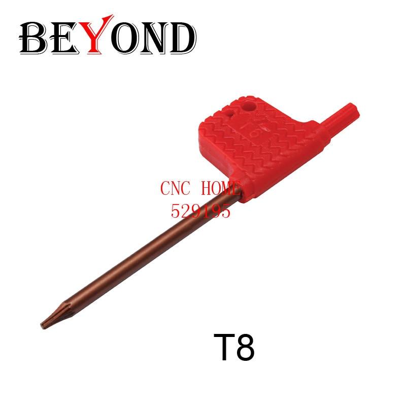 OYYU S10 SCLCL S10K-SCLCR06 S10K-SCLCL06 10 mm vidinio tekinimo - Staklės ir priedai - Nuotrauka 4