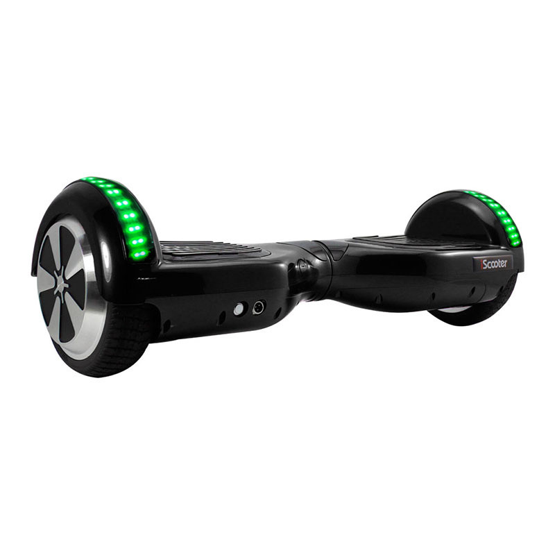 APP Control Bluetooth Hoverboard or self Balance Smart Electric Skateboard 8