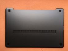 New Original For lenovo ideapad U310 Bottom Cover Base Cover Base Case gray 3ALZ7BALV00 new for lenovo y520 r720 bottom base cover case ap13b000400