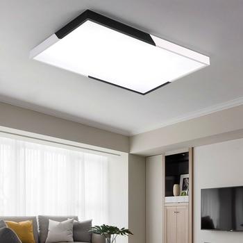 Moderne LED Kreative Decken beleuchtung neuheit schlafzimmer ...