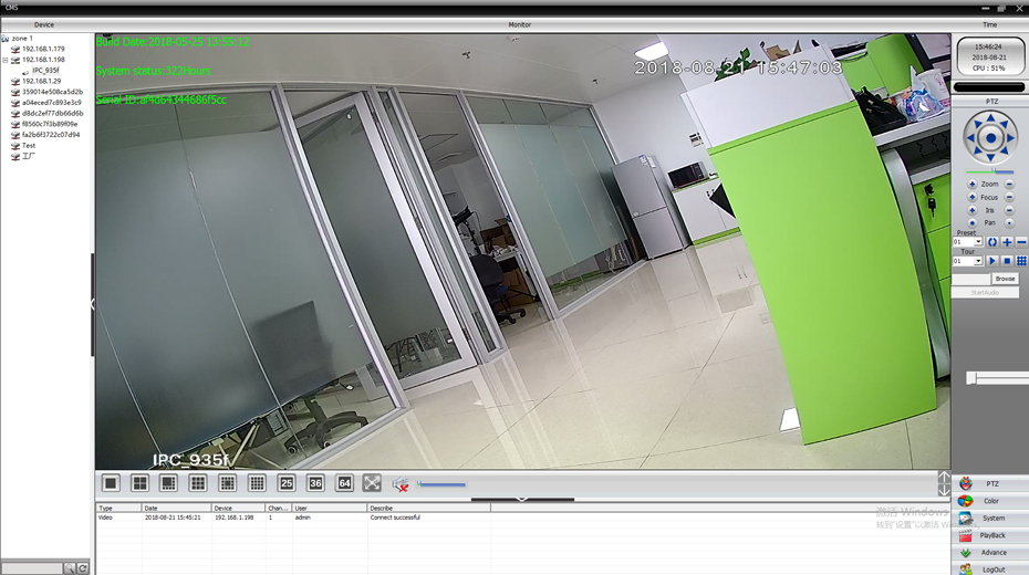 HTB1us9jB8mWBuNkSndVq6AsApXaj Techege HD 1080P Wireless SD Card Slot Audio IP Camera 2.0MP wifi Security Camera Night Vision Metal Waterproof Outdoor Camera