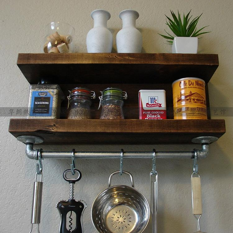 Houten Planken Keuken Muur.Plank Keuken Muur Muur Plank Keuken Houten Gehoor Geven Aan Uw Huis