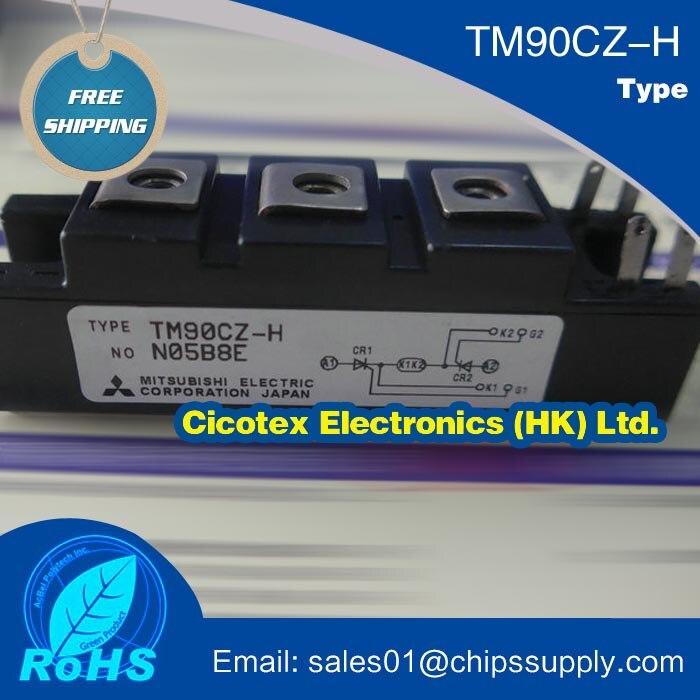 TM90CZ-H MODULE IGBTTM90CZ-H MODULE IGBT