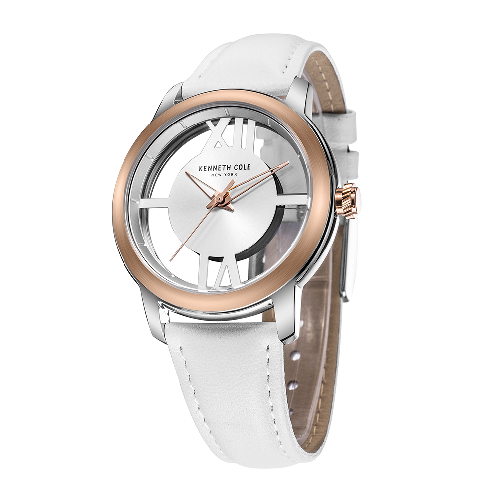 s by zoom amy watch white images womens jacobs collections ladies marc watches women