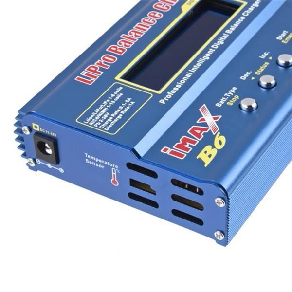 100-iMAX-B6-Lipro-NiMh-Li-ion-Ni-Cd-RC-Battery-Balance-Digital-Charger-Discharger (2)