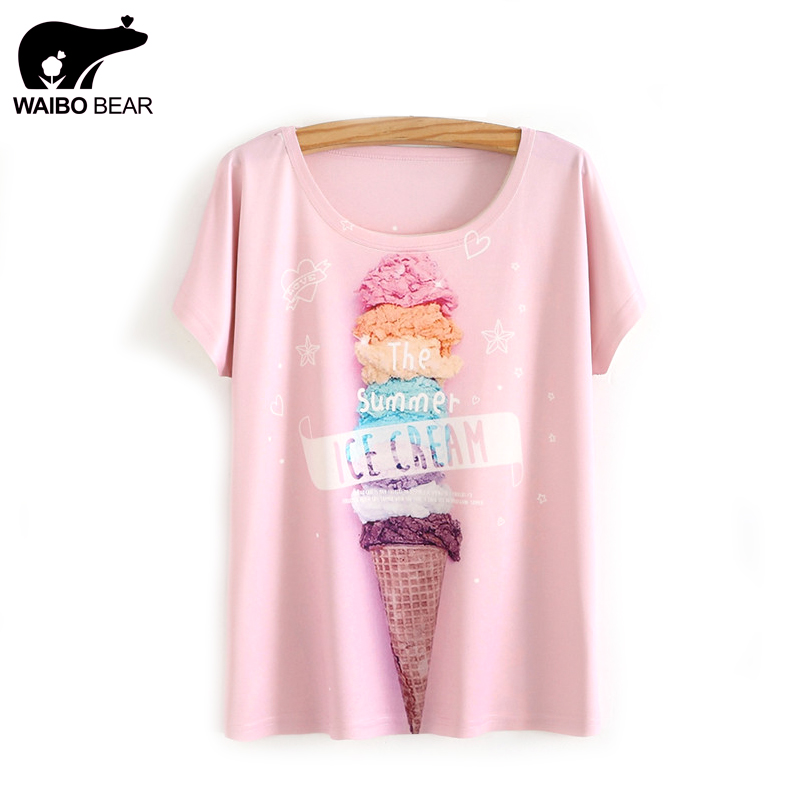 Online Buy Wholesale hot pink t shirt from China hot pink t shirt ...