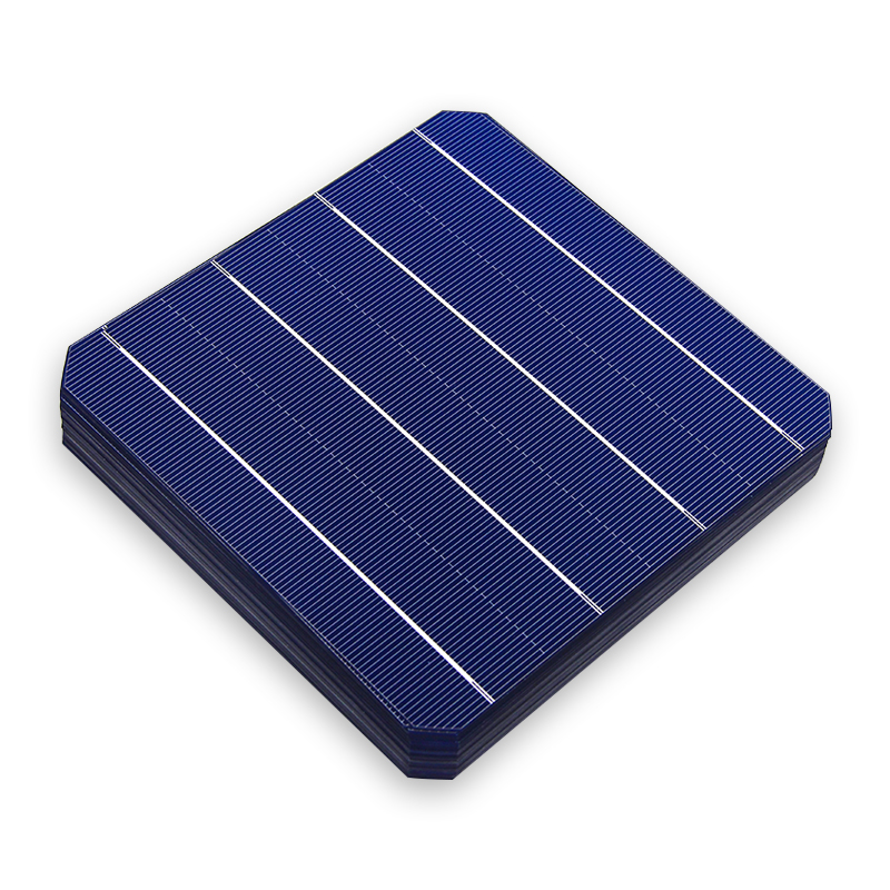 Online Buy Wholesale Monocrystalline Solar Cells From