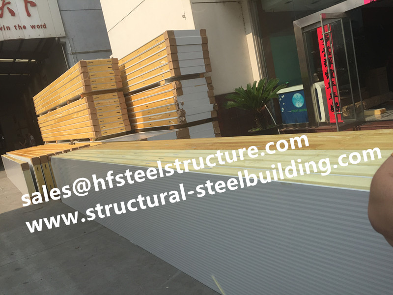 New Building Material China Top Quality Cold Room Polyurethane Insulation Panel For Cold Room And Walk In Cold Storage