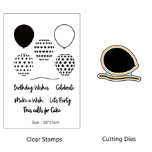 AZSG Realism Goldfish Clear Stamps/Seals For DIY Scrapbooking/Card Making/Album Decorative Silicone Stamp Crafts