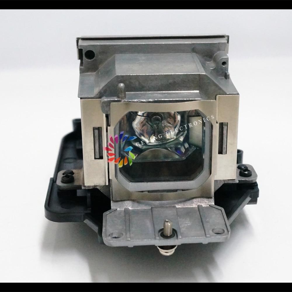 Original Projector Lamp LMP-E212 UHP210/140W For VPL-EW245 VPL-EW246 VPL-EW275 VPL-EW276 replacement projector lamp lmp e212 for sony vpl ew225 vpl ew226 vpl ew245 vpl ew246 vpl ew275 vpl ew276 ex222 ex226 happy bate